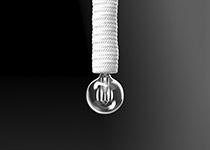 Φωτορεαλισμός Dutchbone Tan Pendant Lamp
